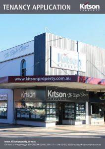 kitson-property-application-to-tenancy_page_1